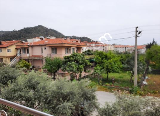 Ortaca Cumhuriyet'te Kiralık 3+1 145 m² Müstakil Ev
