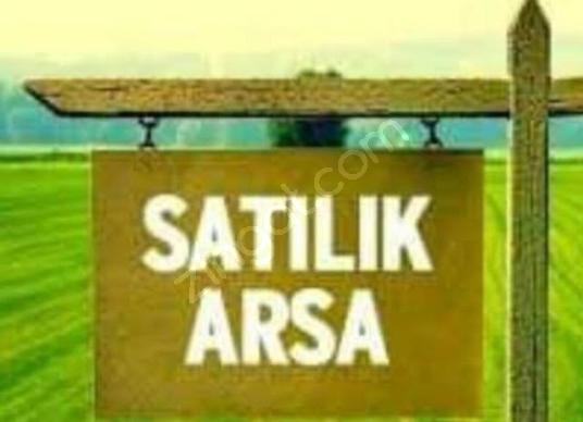 SATILIK BATIKENT'DE YATIRIMLIK  ARSA - Logo