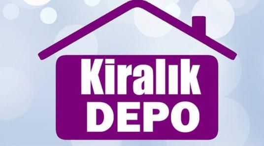 Koçtürk Emlak Babaeski Pancarköy Köyü'de Kiralık Depo / Antrepo - Logo