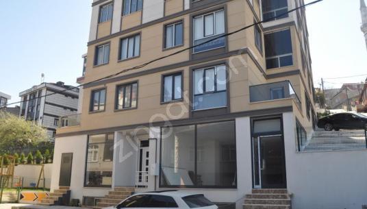 Eyüp Esentepe Mahallesi 15 Mayısta daire boşalacaktır.