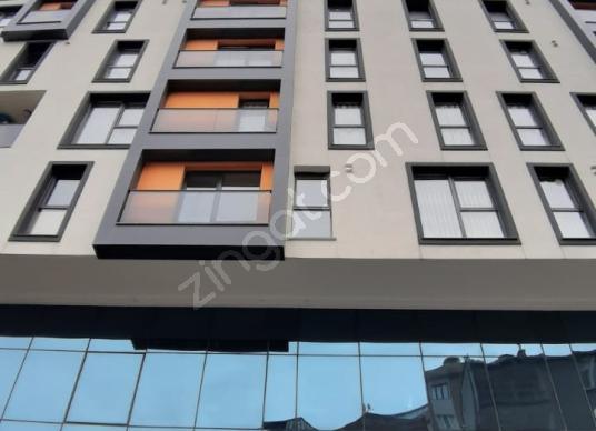 T&C emlak ofisinden  sultan 5299 rezidanstan  eşyalı 2+1 kiralık