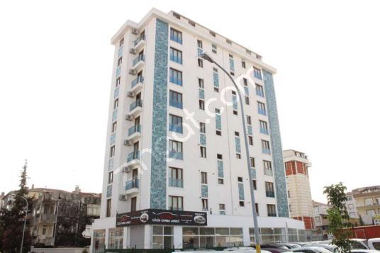 Kartal Cevizli Kiralık Daire 3+1 Kapalı Otopark Yeni Bina 130m2