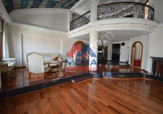 Erenköy 65 m2 Salon Kapalı Otoparklı Yapı Kayıt Belgeli