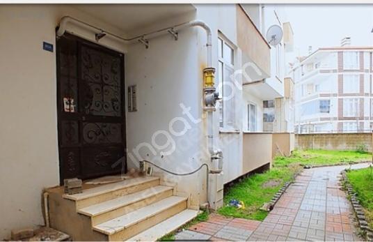 BÜTÇEYE UYGUN 1+1 Acill - Balkon - Teras