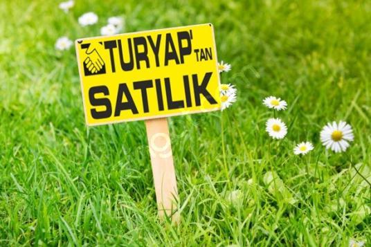 Kırıkkale de Satılık Tek Tapu Arsa Turyap tan