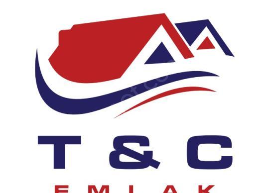 otele uygun yan yana  4 bina 450 m2  satılık  bina - Logo
