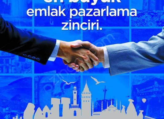 Ayaş ta Hobi Bahçesine Uygun Satılık İmarlı Arsa Turyap tan - Logo