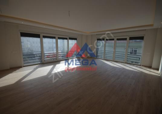 Fenerbahçe Kalamış Wyndham Otel Marina Yakın 4+1 Kiralık Sıfır