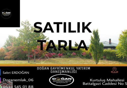 Ankara Haymana Emirlereskiçalış Esenköy - Logo