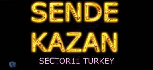 AYLIK 25.000 TL NET KİRA GELİRLİ SIFIR İŞYERİ - Logo