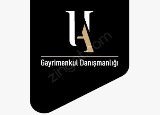 MUĞLA MİLASTA TTA (TURİZM,TİCARİ,VE KONUT İMARLI) - Logo