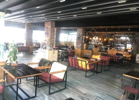 Adıyaman Altınşehir'de Satılık 215 M2 ve 155 M2 Bodrum Dukkan - Salon