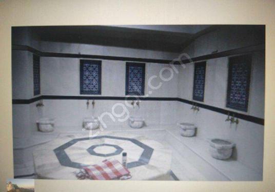 Antalya Kemer Çamyuva da satılık otel