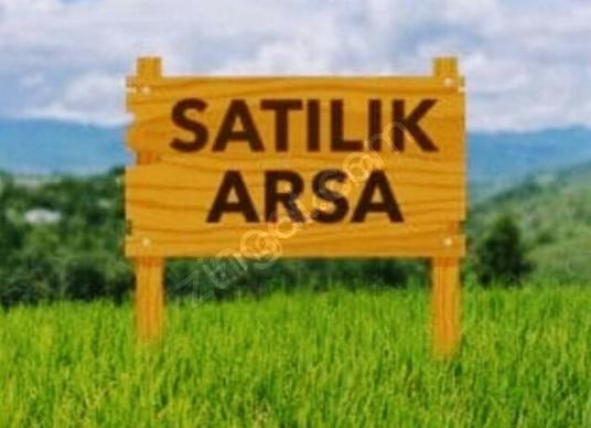 DİLOVASI MERMERCİLER'E KOMŞU KONUT İMARLI SATILIK ARSA