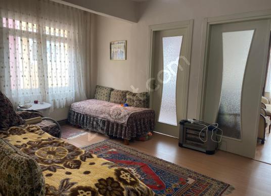 ED Gayrimenkul'den Marmara Cad. üzerinde Salon Salomanje 2+1 - Oda