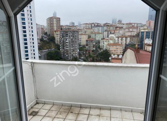 Dikilitaş Deprem Sonrası 3+1 140 m2 Dubleks Asansörlü - Balkon - Teras