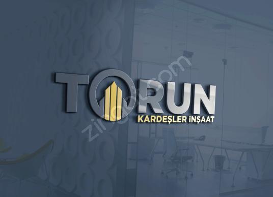 TORUN GRUP BAĞLAR KİRALIK OFİSKATI İMALATHANE 3.KATI 1450M2 BİNA - Logo