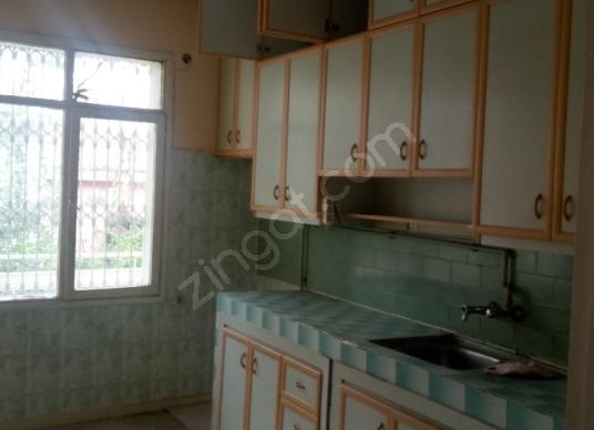 Yeşilyurt mahde Komple satılık 181m/ 2 katlı ev + 2 tane işyeri - Mutfak