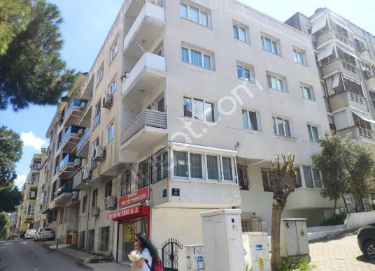 Muhteşem Konumda Satılık Metro Yakını Arakat 3+1125 m2 Daire