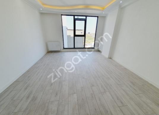 PUSULA INSATTAN CEBECİ MAH 110M2 2 KAT DAIRE - Salon