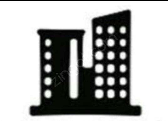 Ergene Ulaş'da Satılık Dükkan / Mağaza - Logo