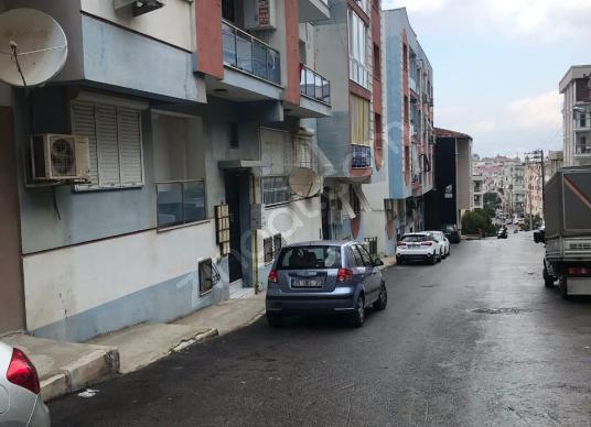 GENERAL KAZIM ÖZALP MAHALLESİNDE DUBLEK 4+2 SATILIK DAİRE