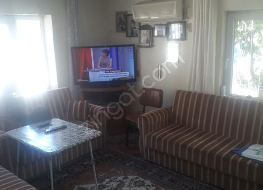 Yatağan Dere'de Satılık Müstakil  dupleks 05419041255