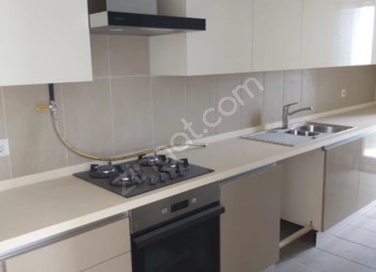 HEP istanbul 3+1 SİFİR DAİRE!! - undefined