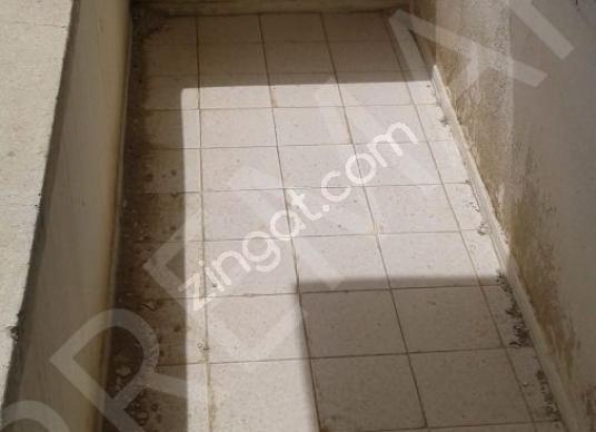 DİDİM DE AYRI MUTFAK SATILIK DAİRE - Tuvalet