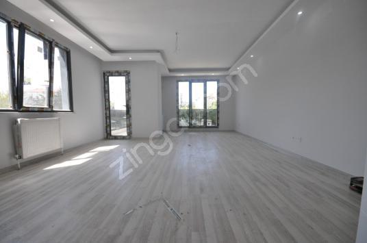 Next House'dan Merkez'de 3+1 130M2,Lüx,Fırsat,Daire - Salon