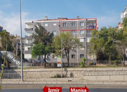 Evka 3 Metroya 2dk yürüme mesafesinde, 3+1 SATILIK Daire