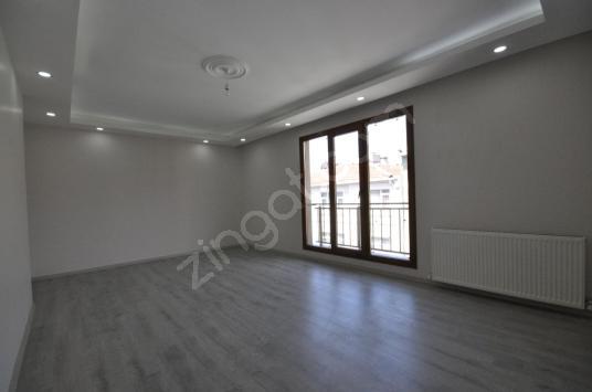 Next House'dan Basın Sitesin'de 5+2 220M2,Fırsat,Lüx,Dublex - Salon