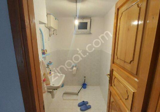 Kartepe, Derbent Mahallesinde Komple Bina Satılık 1.100.000 TL - Tuvalet