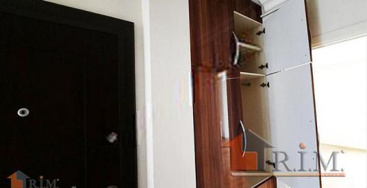 Ünalan'da E-5e yakın yeni ve Asansörlü binada arakat 2+1 KİRALIK