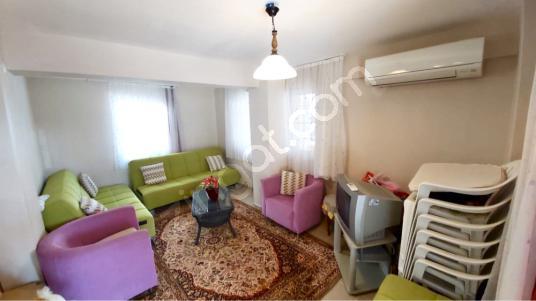 Kuşadası Karaova'da Satılık Villa - Çocuk Genç Odası