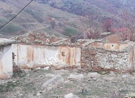 Alaşehir Serinyayla'da Satılık Natamam Müstakil Ev tapusu