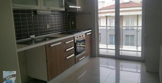 Ergene Vadisi sitesinde satılık 2+1 90 m2 - Mutfak