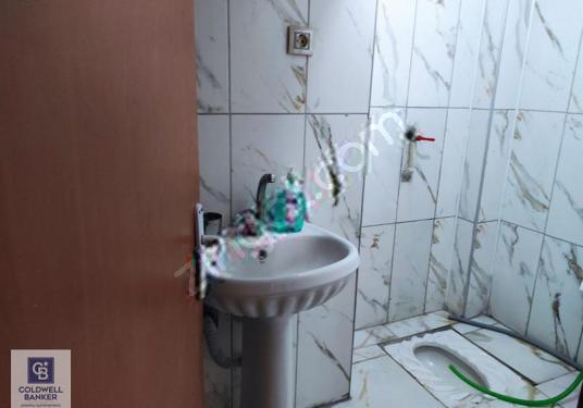KOCASİNAN BULVARİ HARİKA KONUMDA FİRSAT DAİRESİ - Banyo