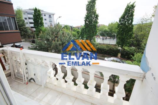 Elvan Emlak'Tan Kartal Uğurmumcu 5 katlılarda 3+1 Satılık Daire
