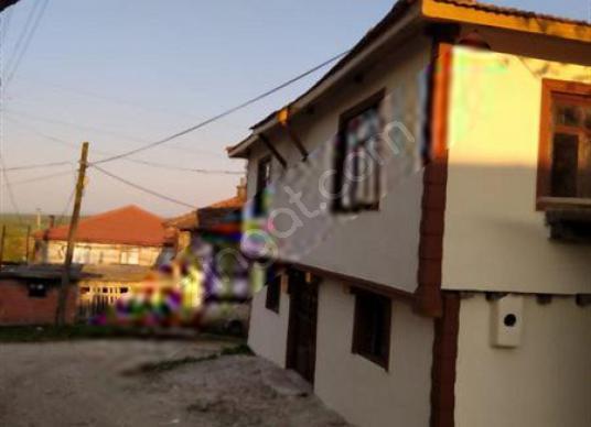 kaynarca tasolukta satılık müstakil ev ve ahir