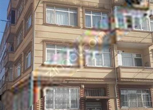 Yavuz Sultan Selim caddesinde satılık 2+1 önü açık