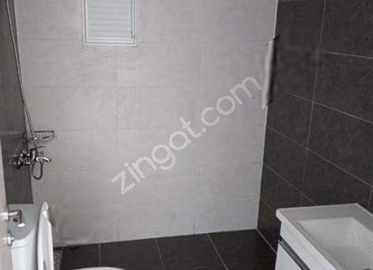 FSM DEN 1453 DE 4+1 DAİRELER - Tuvalet