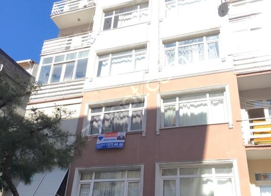 Istanbul Florya, Flat For Sale, 2+1