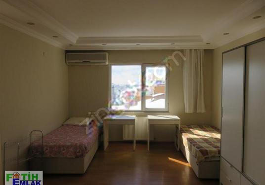 kavacik ta öğrenciye apart odalar medipol un yanında 1300 - Salon