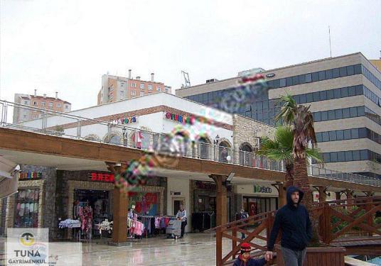kiralık dükkan Merkez Kayaşehir'de محل للإيجار في مركز كاياشهير - Çocuk Oyun Alanı
