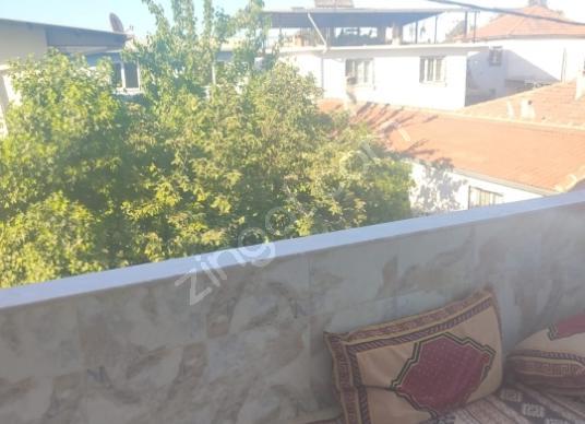 DOĞA gayrimenkulden Torbalı Pamukyazı'da Satılık Müstakil Ev - Balkon - Teras