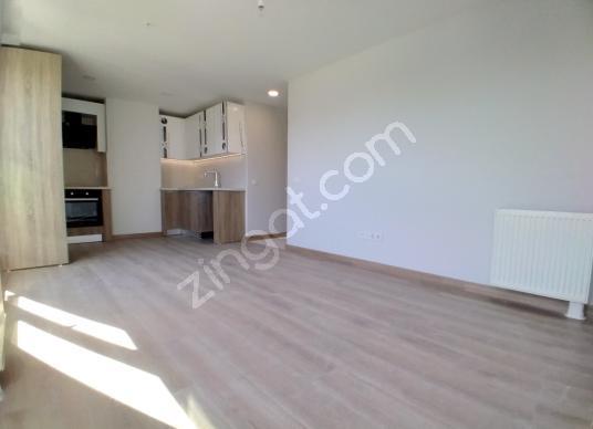 Wen Levent Rezidans SIFIR 2+1 Daire آپارتمان رزیدانس فروشی