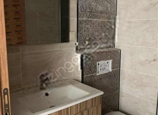 Ege Emlak tan Beklenen yazlık sonunda satışta,FIRSAT son daire - Tuvalet