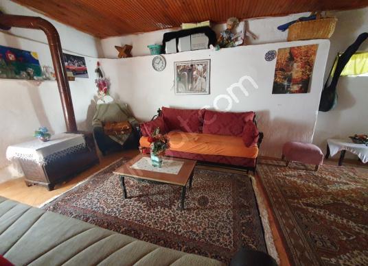 Marmaris Hisarönü'de Kiralık Müstakil Ev - Çocuk Genç Odası
