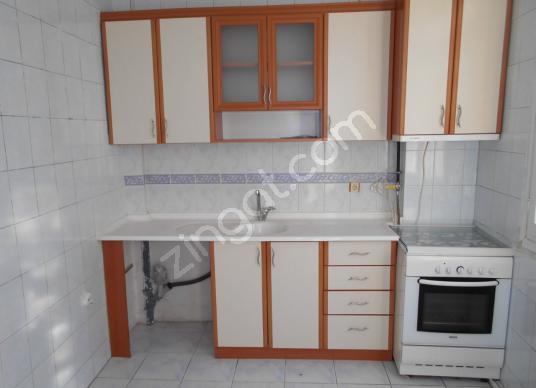 Tersane mah'de satılık daire - Mutfak